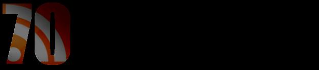 70Escutar